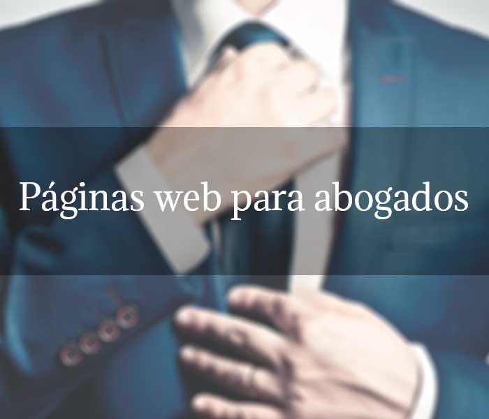 Diseno-web-talavera-dela-reina