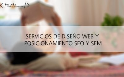 Diseñador web freelance WordPress