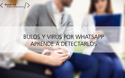 Los engaños más comunes por WhatsApp