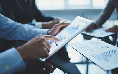 ¿Cómo comenzar el proceso de transformación digital en tu empresa?